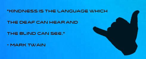 talking-to-deaf-people
