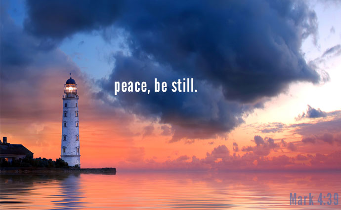 peace-be-still-lighthouse